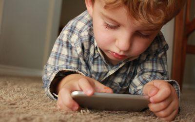 Child Online Resources and Activities