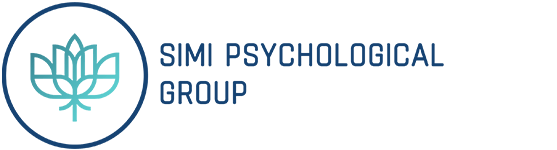 Simi Psychological Group