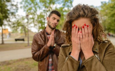 5 Pains of Taking Hold Of Toxic Relationships