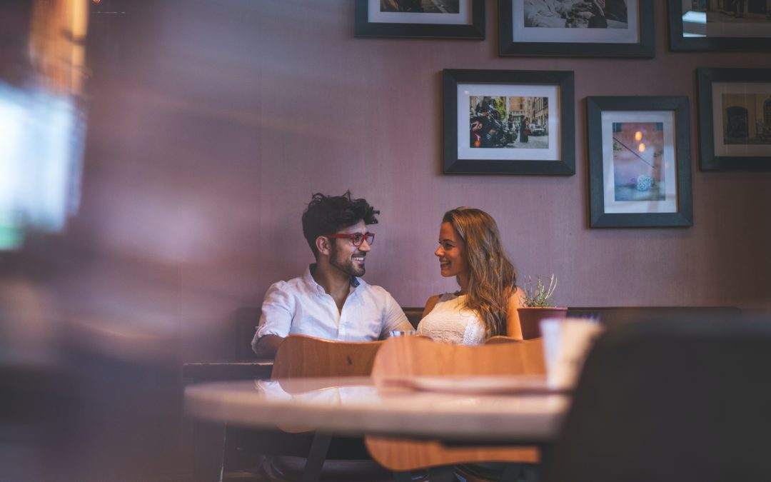 How to Heal After Your Partner Has an Emotional Affair