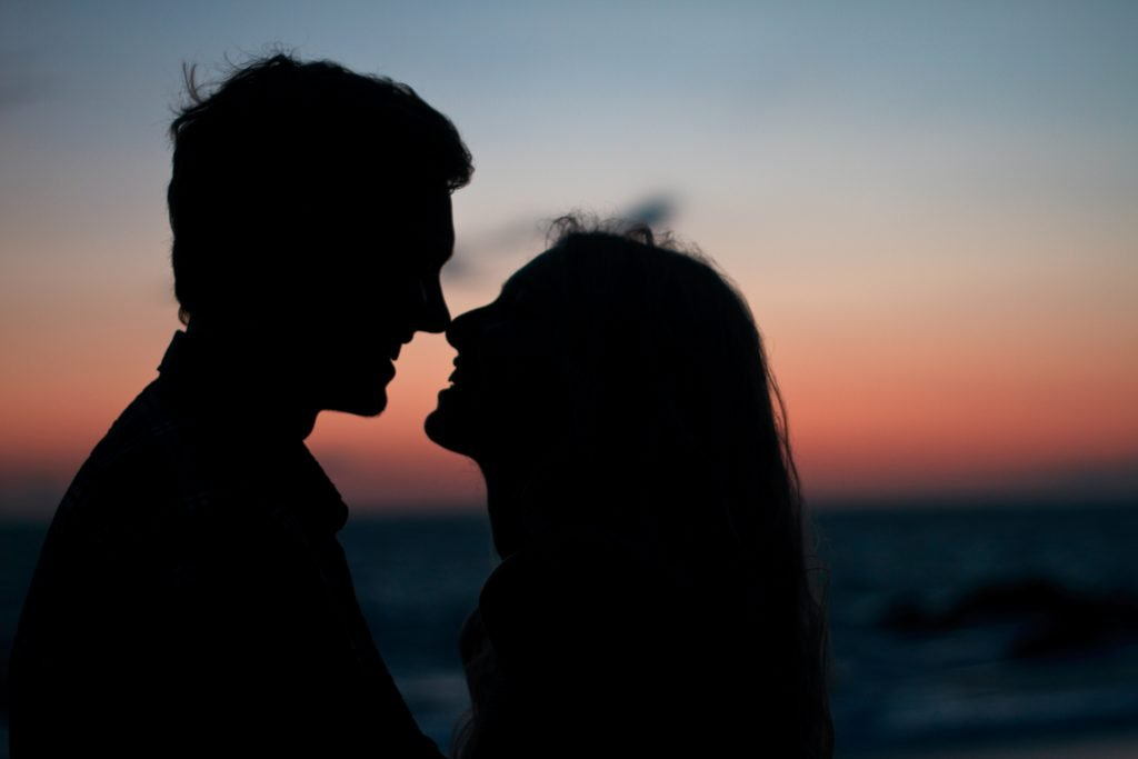 Couple in marriage counseling in Simi Valley, Ca in need of help post affair