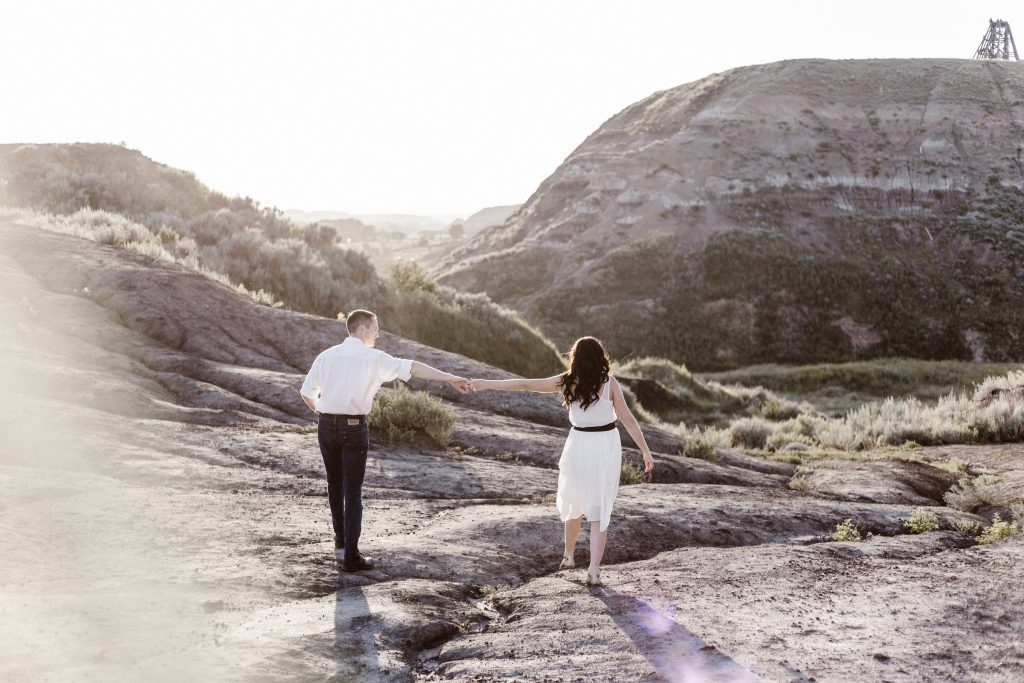 Couple wanting to better communicate in need of marriage counseling in Simi Valley, Ca