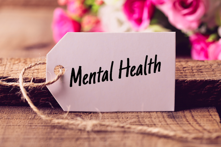 Make sure to care of your mental health with online therapy in Los Angeles, Ca