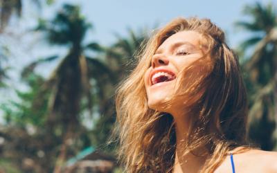 5 Things Many Women Need to Enjoy Sex