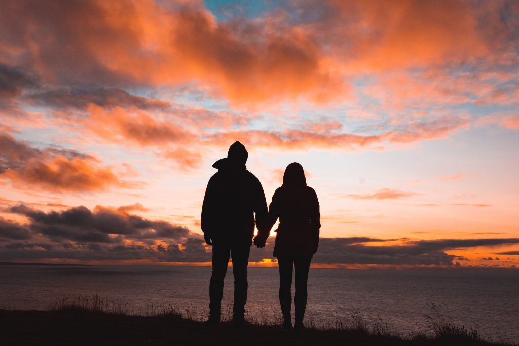 Simi Valley therapy offered for marriage counseling, anxiety, depression, and more in Simi Valley, Ca
