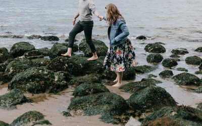 How to Boost Your Partner's Confidence