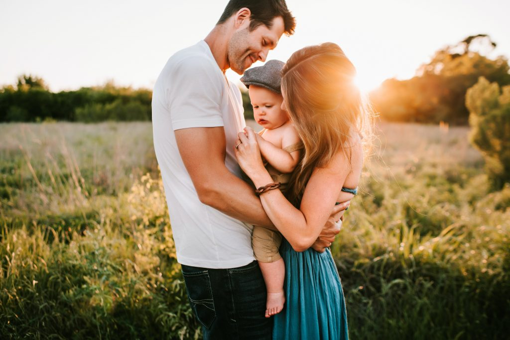 couples therapy and marriage counseling page for couple looking for help near Thousand Oaks, ca