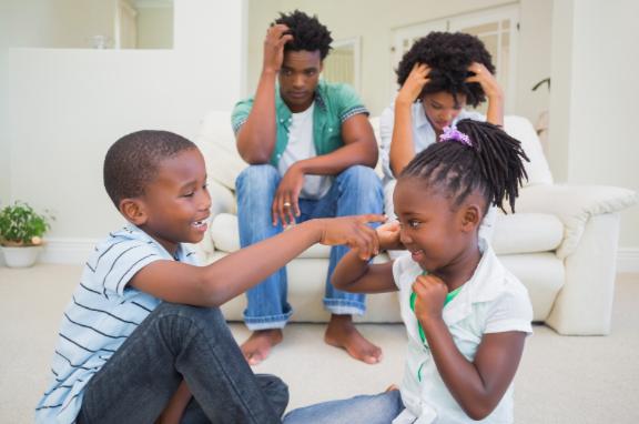 children needing neuropsychological evaluation near Thousand Oaks, ca, 91320