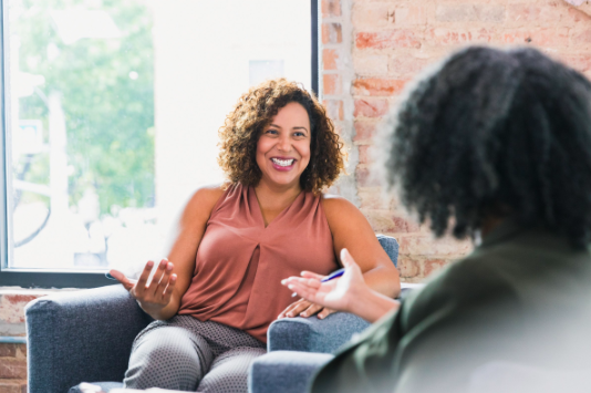 What is CBT (Cognitive Behavioral Therapy)?