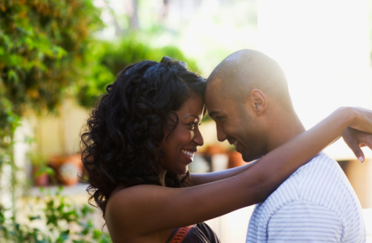 lacking intimacy and wanting to feel desired again through couples therapy in Thousand Oaks, ca, 91320