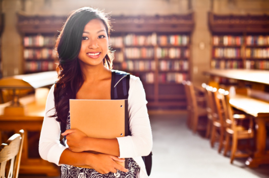3 Tips for Coping With Stress and Anxiety in College