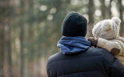 3 Ways to Reward Yourself As a Parent