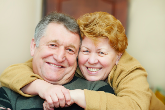 married couple in need of marriage counseling and depression therapy in Simi Valley, ca, 93063