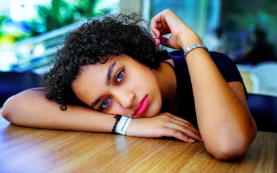 3 Signs of Depression in Teens
