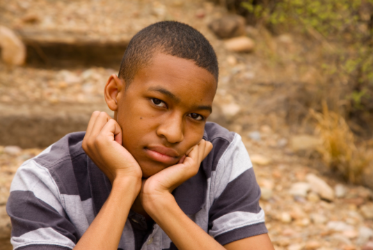 teen needing depression therapy and teen therapy near Simi Valley, ca, 93063 for depression and anxiety