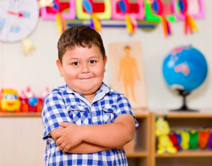 child struggling with behavior issues and tantrums needing a child psychologist for in person therapy in Simi Valley, ca, 93063
