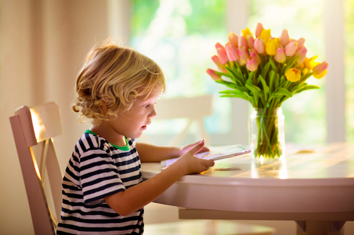 child needing child therapy Simi Valley, ca 93063 for defiance and behavioral issues with child psychologist